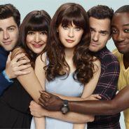 New Girl : d'après Jake Johnson, les acteurs n'étaient pas vraiment amis en-dehors du tournage