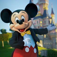 Disneyland Paris : faites le tour du monde grâce à ces 4 guides de voyages entièrement gratuits