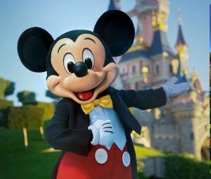 Disneyland Paris : les guides de voyages gratuits à télécharger pour rêver