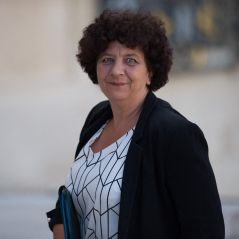 Université : Frédérique Vidal annonce 30 000 places supplémentaires d'ici 2022