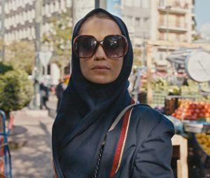 La bande-annonce de Tehran