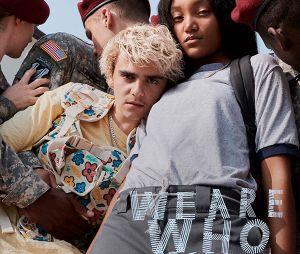 La bande-annonce de We Are Who We Are
