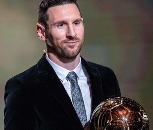 Lionel Messi reste officiellement au FC Barcelone : il s'explique et tacle la direction de Bartomeu