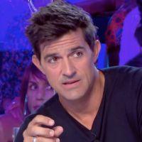Pourquoi je vis : le biopic sur Grégory Lemarchal critiqué par Jean-Pascal Lacoste