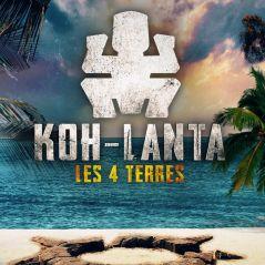 Koh Lanta, les 4 terres : l'hommage de Denis Brogniart à Bertrand-Kamal, Diane éliminée