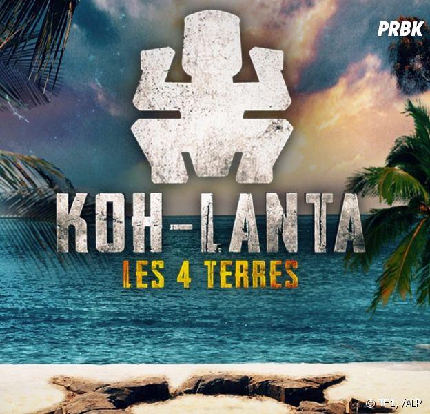 Koh Lanta, les 4 terres : l'hommage de Denis Brogniart à Bertrand-Kamal, Diane éliminée, ls verts gagnent tout