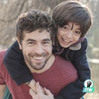 "Agustin Galiana (Clem saison 10) : ""Un membre de la famille va tomber malade"" (Interview)"