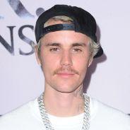 Justin Bieber de retour avec Holy, les fans en feu