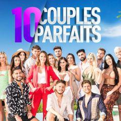 10 couples parfaits 4 : Anthony Alcaraz, Dita, Bryan... les théories sur les matchs parfaits