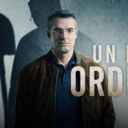 Un homme ordinaire : la série de M6 vraiment fidèle à la réalité sur Xavier Dupont de Ligonnès ?