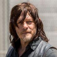 Norman Reedus (The Walking Dead) va jouer dans une nouvelle série