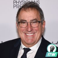 Julie and the Phantoms : une saison 2 prévue ? Kenny Ortega nous répond (Interview)