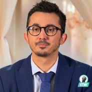 """Gaëtan (4 mariages pour 1 lune de miel) gagnant : """"On a un an et demi pour partir en lune de miel"""""""