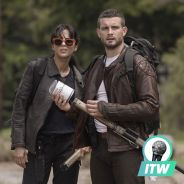 The Walking Dead World Beyond : quelles différences entre la série originale et le spin-off ? (ITW)