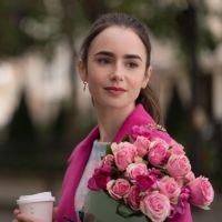 Emily in Paris : une saison 2 en préparation ? Lily Collins et Darren Star répondent