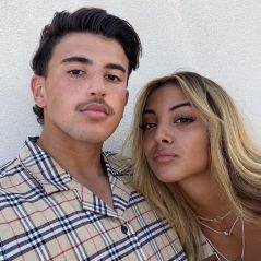 Just Riadh : sa mise au point cash sur les rumeurs de couple avec Wejdene