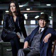 Blacklist saison 8 : un acteur de la série est décédé