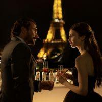 Emily in Paris : vous souvenez-vous de cet acteur français vu dans Gossip Girl ?