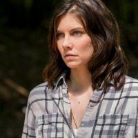 The Walking Dead saison 11 : quelle fin pour la série ? Lauren Cohen (Maggie) se confie
