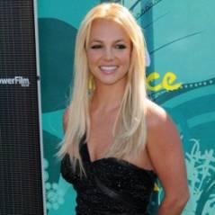 Britney Spears ... bientôt un duo avec Lady Gaga
