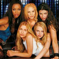 Coyote Girls 2 en préparation 20 ans après ? Tyra Banks confirme une suite ou une série