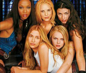 Coyote Girls 2 : une suite en préparation 20 ans après ? Tyra Banks confirme une suite ou une série