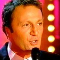 Arthur et les incollables ... la nouvelle émission de TF1