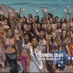 Miss France 2011 ... toujours plus de cadeaux à gagner