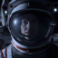 Away : pas de saison 2 pour la série Netflix avec Hilary Swank