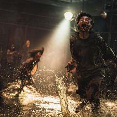 Peninsula : 3 bonnes raisons de courir voir le film de zombies coréen au cinéma
