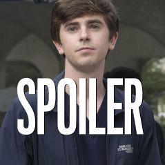 Good Doctor saison 4 : un personnage qui a quitté la série fait son retour !