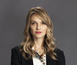 Good Doctor saison 4 : Beau Garrett de retour dans le rôle de Jessica Preston
