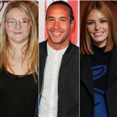 Stars à nu saison 2 : Lola Dubini, Laurent Maistret, Maëva Coucke... le casting dévoilé