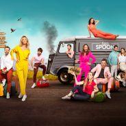 Demain nous appartient : la série absente de TF1 ce soir, l'épisode déjà disponible sur Salto