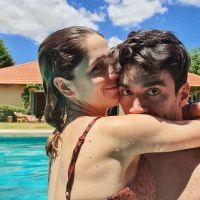 Elite : saviez-vous qu'un autre couple s'était formé sur le tournage ?