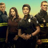 9-1-1 saison 4 : les premières infos sur la suite de la série