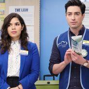 Superstore saison 6 : America Ferrera (Amy) quitte la série, Ben Feldman se confie sur la suite