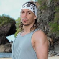Bertrand-Kamal (Koh Lanta 2020) : comment il a fêté ses 30 ans sur l'île