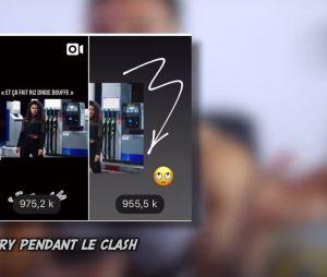 Tibo InShape et Juju FitCats : ce que leur faux clash leur a rapporté