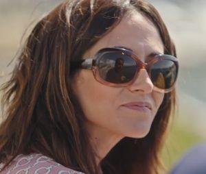 Plus belle la vie : une fin mortelle pour Samia ? Fabienne Carat parle de son départ