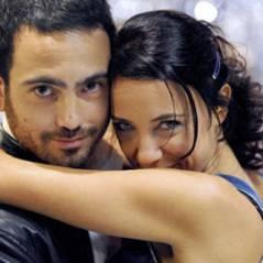 La nouvelle maud saison 2 ... le tournage commence au printemps 2011