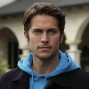 Emily in Paris saison 2 : Lucas Bravo (Gabriel) est prêt pour la suite !