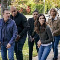 NCIS Los Angeles saison 12 : un personnage culte pourrait quitter la série cette année