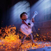 Coco : 6 clins d'oeil cachés aux films Pixar que vous n'aviez peut-être pas remarqués
