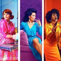 Why Women Kill saison 2 : cinq nouveaux acteurs rejoignent le casting