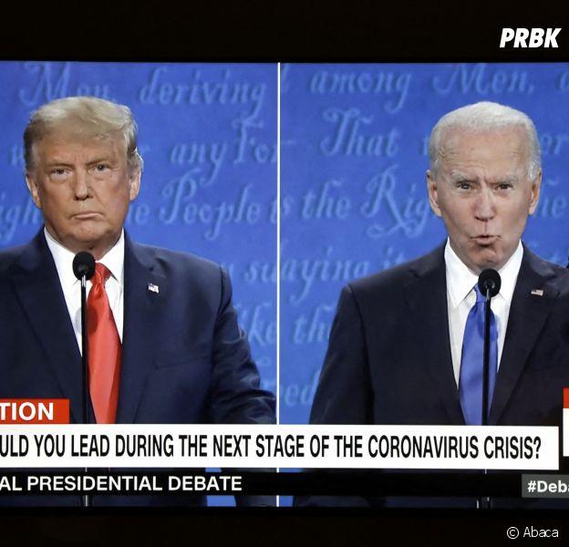 Elections américaines 2020 : toutes les réponses aux questions que l'on se pose