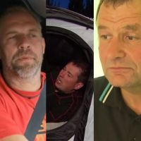 L'amour est dans le pré 2020 : Laurent, Paul Henri et Eric recalés par leurs prétendantes