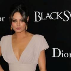 Photos ... Black Swan ... L'avant-première glam à New-York