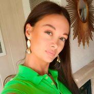 """Alexandra (Koh Lanta 2020) atteinte du coronavirus : """"Je ne sens plus le goût de ce que je mange"""""""