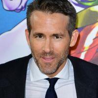 Ryan Reynolds : 5 choses que vous ne saviez peut-être pas sur l'acteur de Deadpool